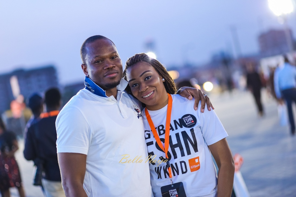 gtbank-fashion-weekend-taibo-bacar_img_1182-_28_bellanaija