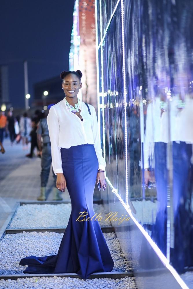gtbank-fashion-weekend-taibo-bacar_img_1188-_64_bellanaija