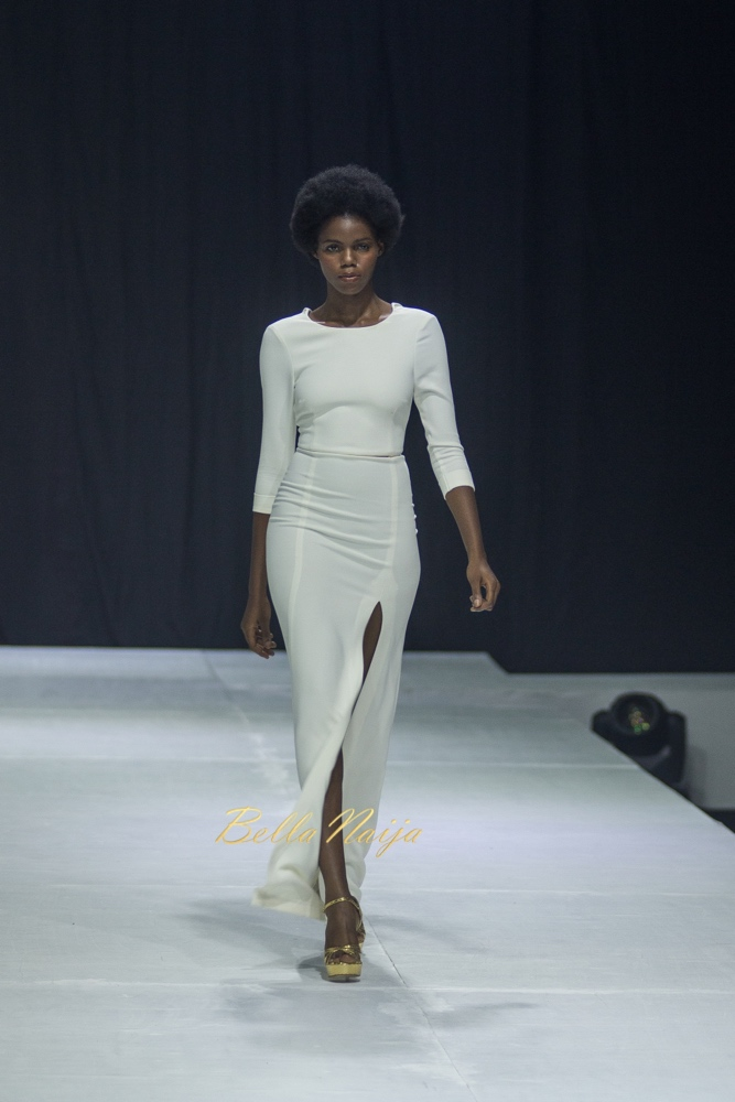 gtbank-fashion-weekend-taibo-bacar_img_1194-_01_bellanaija