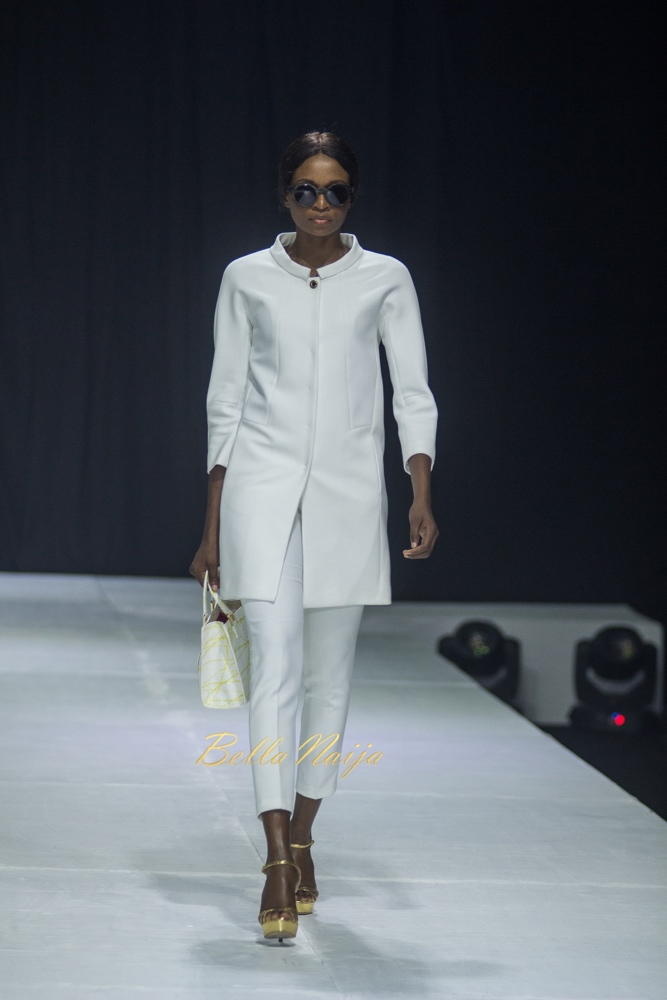 gtbank-fashion-weekend-taibo-bacar_img_1197-_02_bellanaija