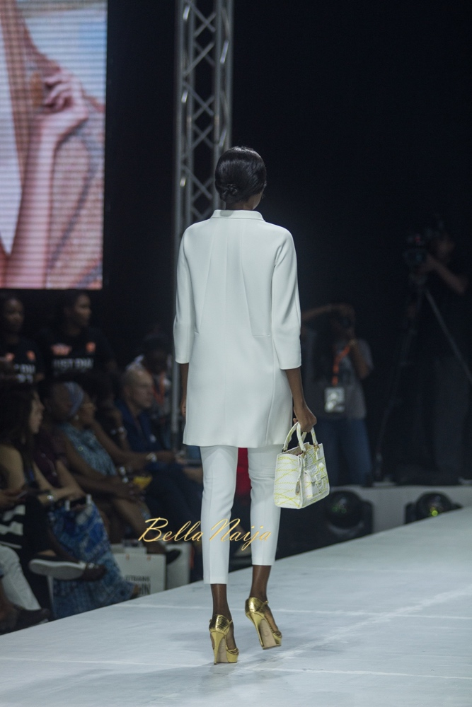 gtbank-fashion-weekend-taibo-bacar_img_1199-_04_bellanaija