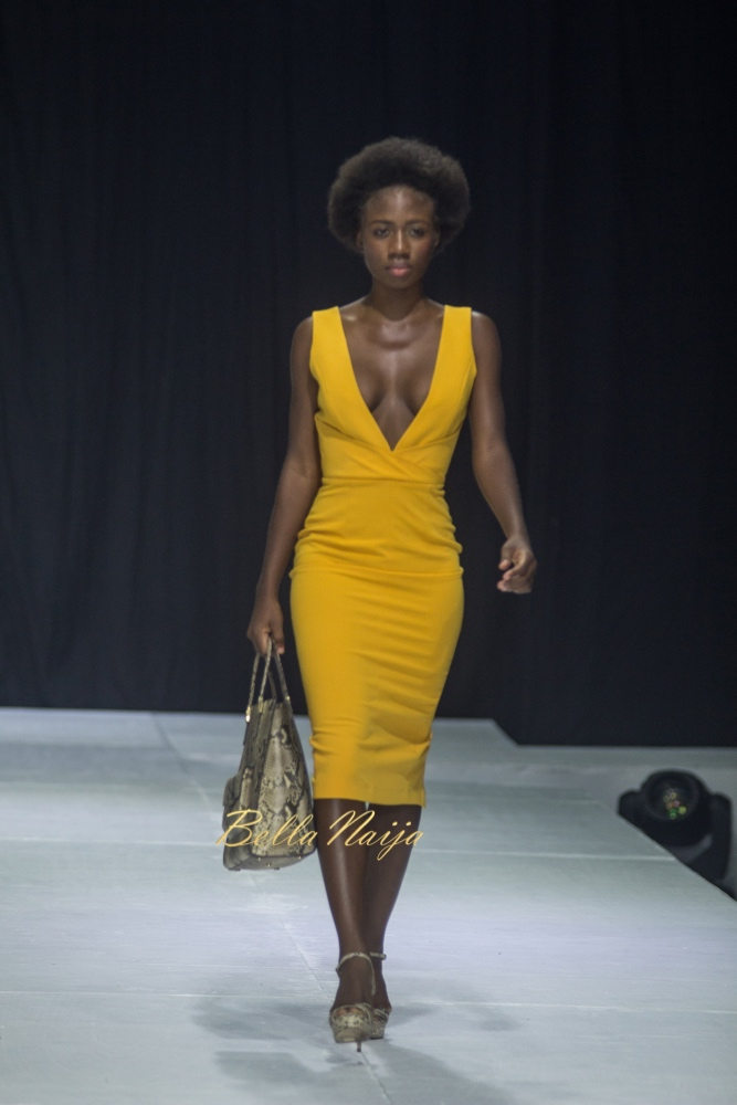 gtbank-fashion-weekend-taibo-bacar_img_1203-_06_bellanaija