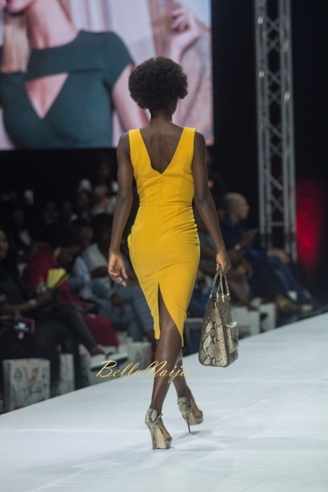 gtbank-fashion-weekend-taibo-bacar_img_1205-_08_bellanaija