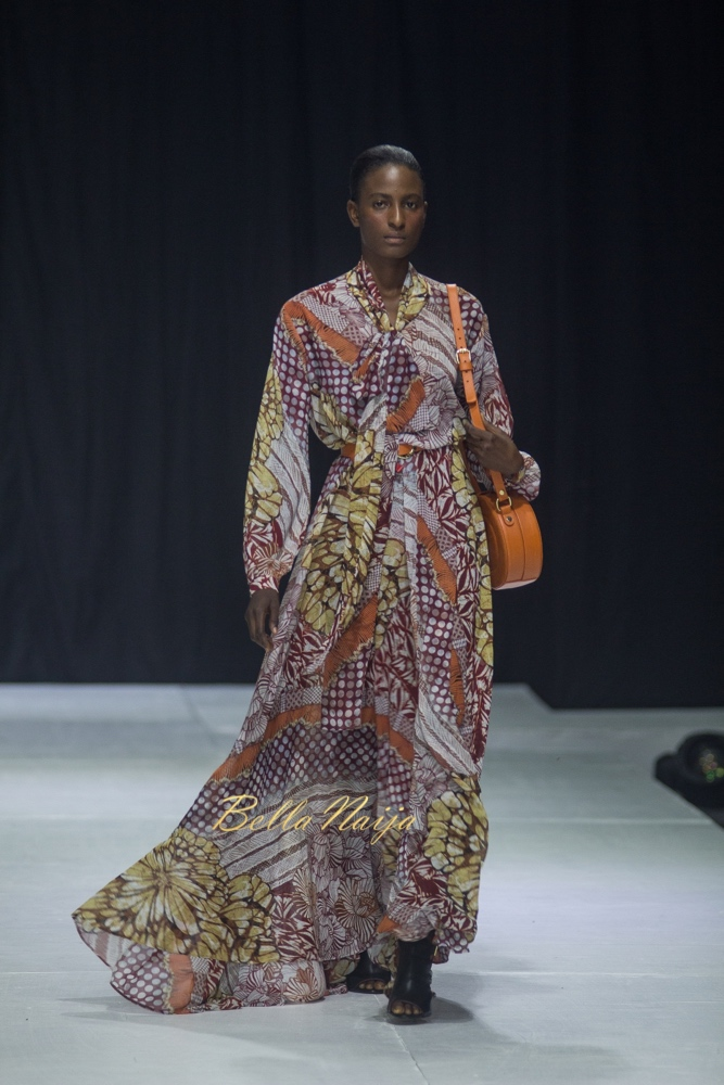 gtbank-fashion-weekend-taibo-bacar_img_1207-_09_bellanaija