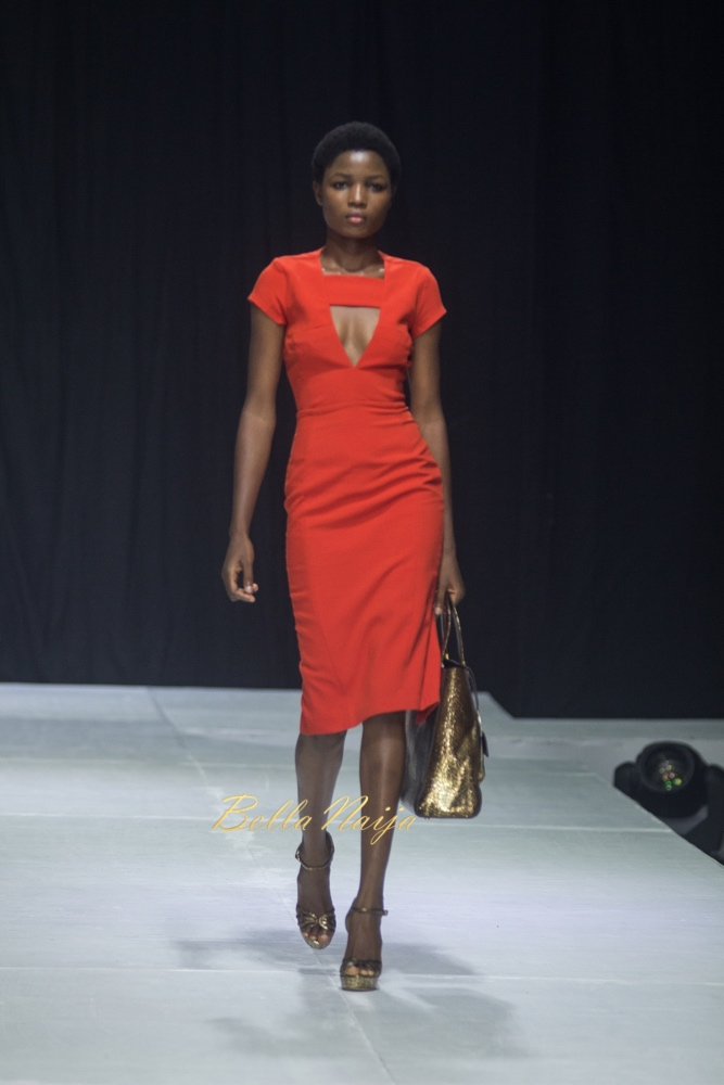 gtbank-fashion-weekend-taibo-bacar_img_1214-_12_bellanaija