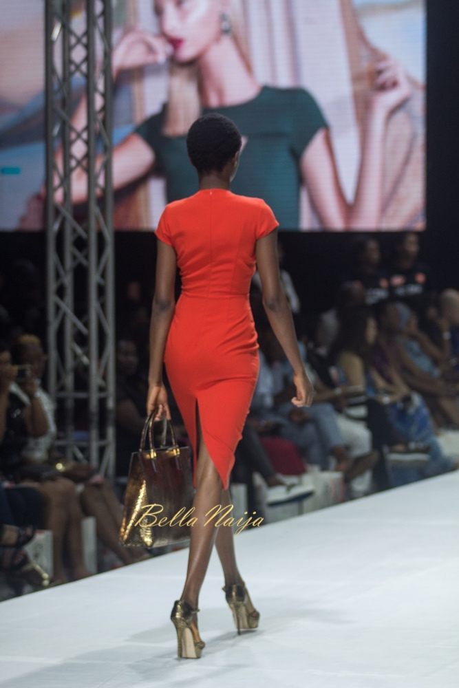 gtbank-fashion-weekend-taibo-bacar_img_1218-_13_bellanaija