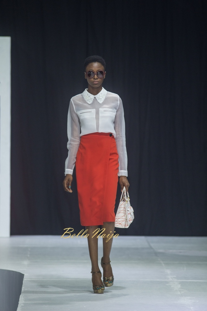 gtbank-fashion-weekend-taibo-bacar_img_1219-_14_bellanaija