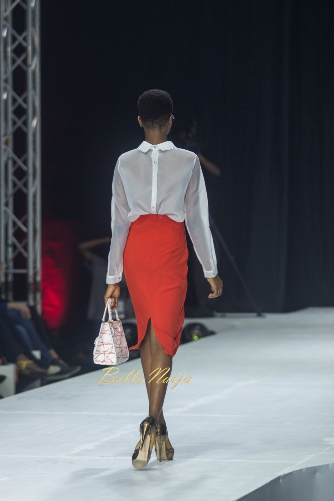 gtbank-fashion-weekend-taibo-bacar_img_1223-_15_bellanaija