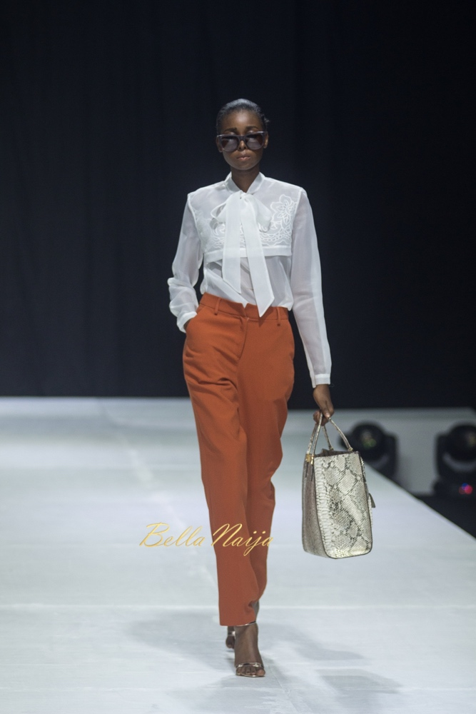 gtbank-fashion-weekend-taibo-bacar_img_1225-_16_bellanaija