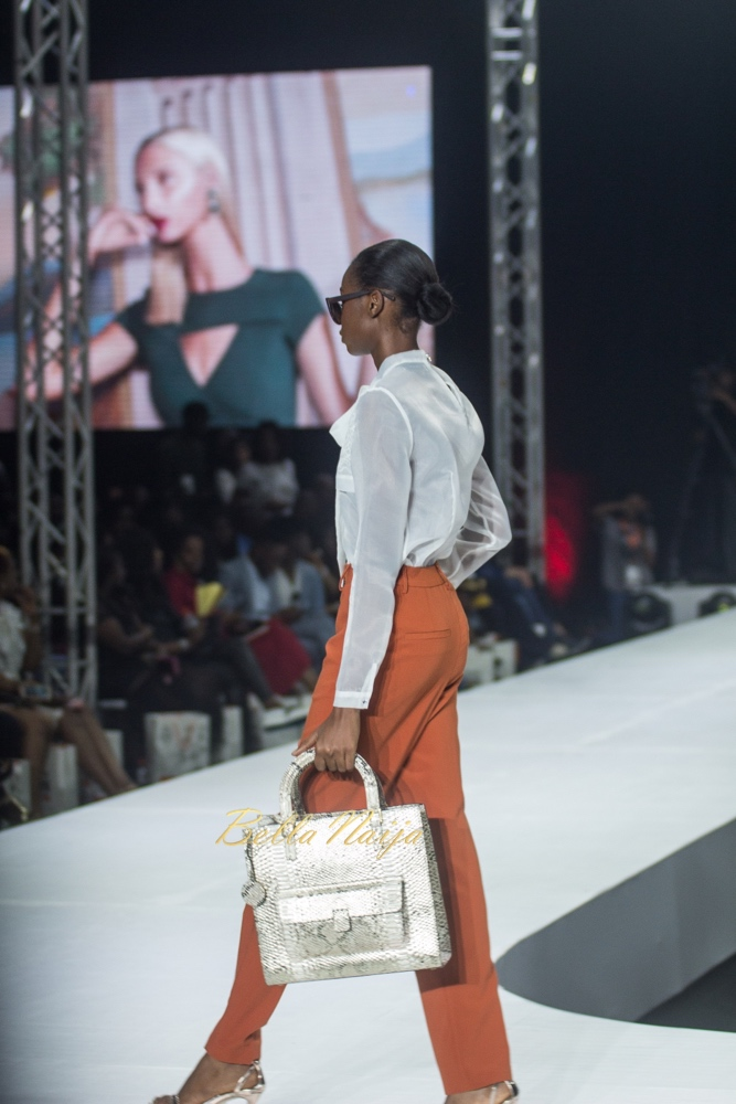 gtbank-fashion-weekend-taibo-bacar_img_1228-_17_bellanaija