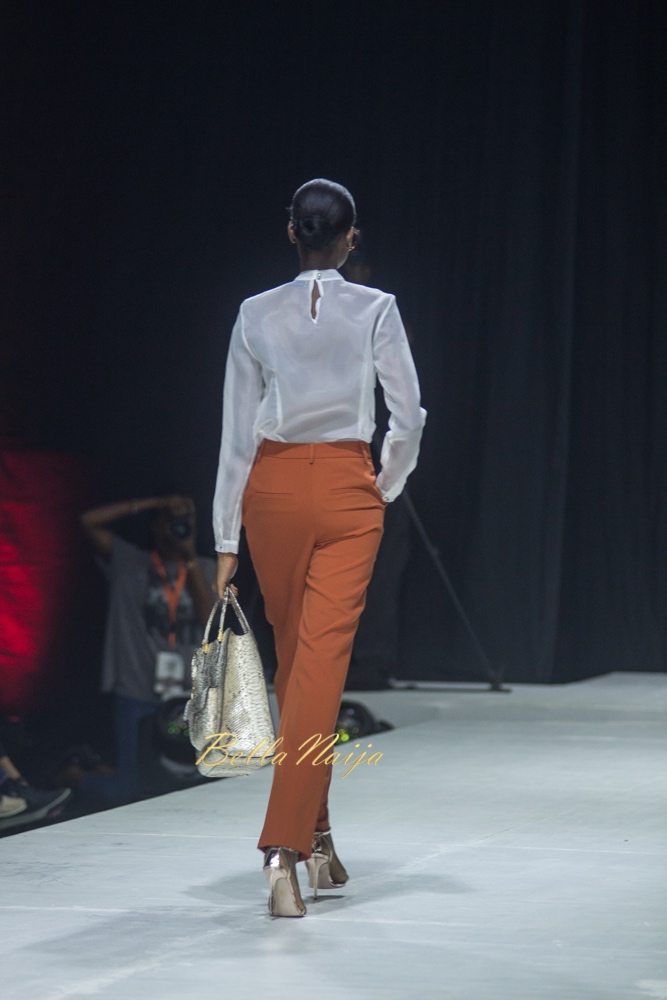 gtbank-fashion-weekend-taibo-bacar_img_1229-_18_bellanaija