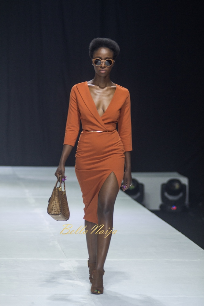 gtbank-fashion-weekend-taibo-bacar_img_1231-_19_bellanaija