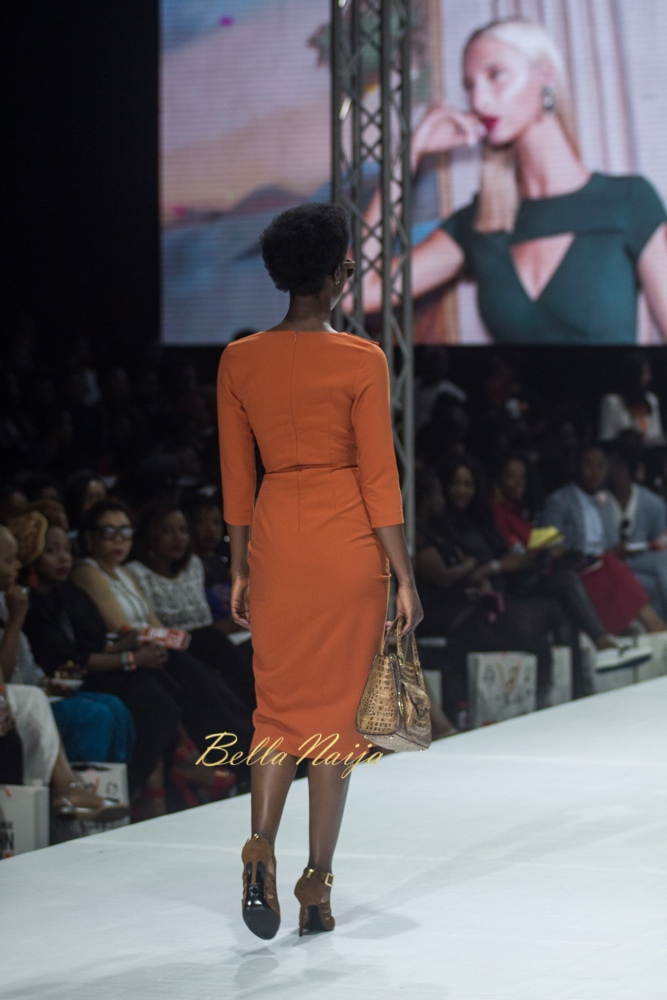 gtbank-fashion-weekend-taibo-bacar_img_1234-_20_bellanaija