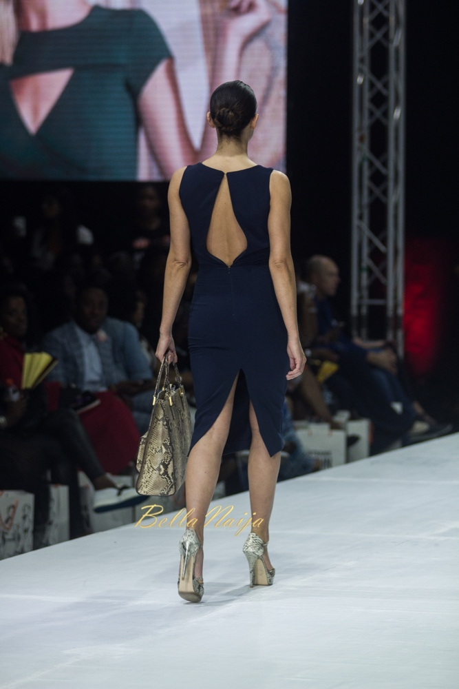 gtbank-fashion-weekend-taibo-bacar_img_1239-_24_bellanaija