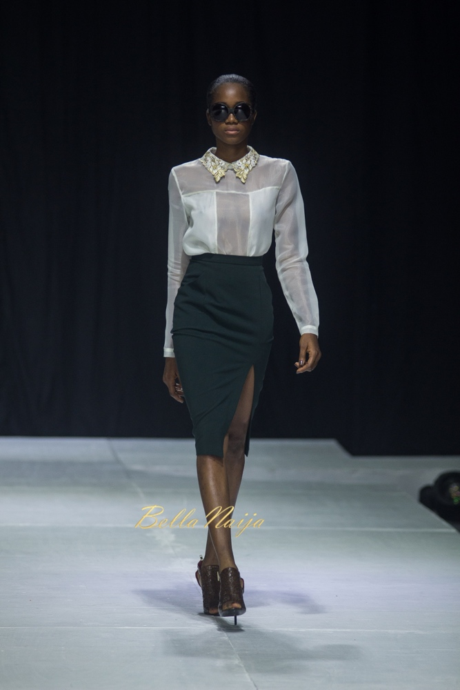 gtbank-fashion-weekend-taibo-bacar_img_1240-_25_bellanaija