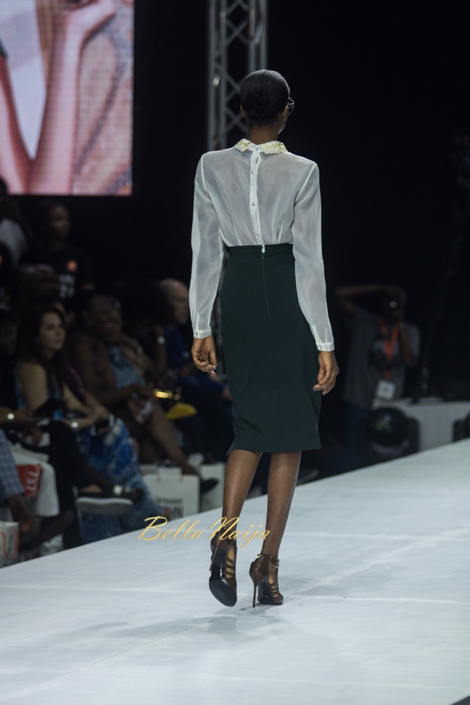 gtbank-fashion-weekend-taibo-bacar_img_1244-_26_bellanaija