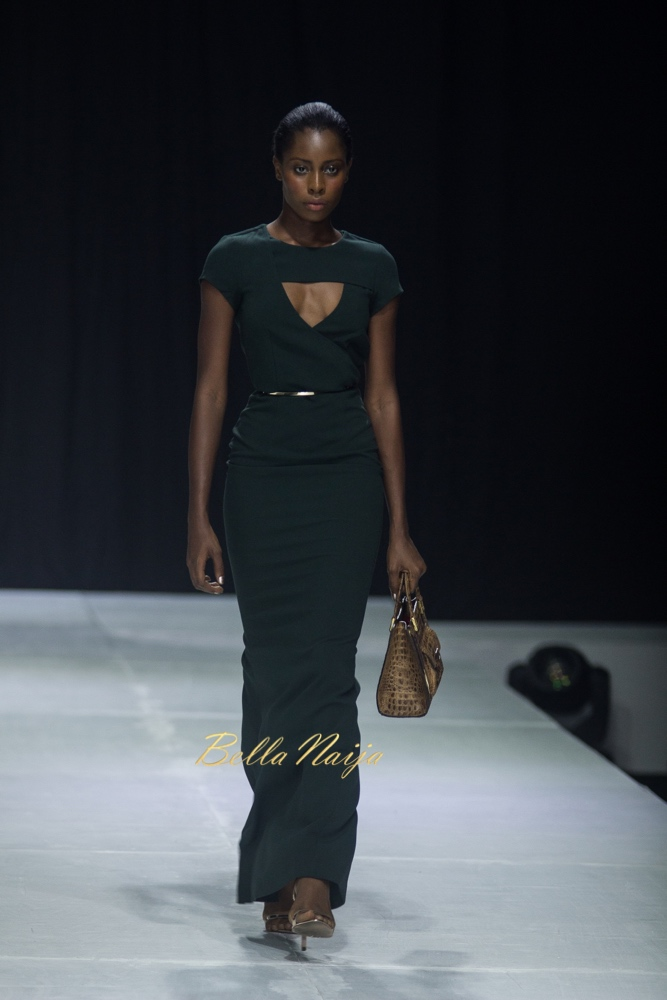 gtbank-fashion-weekend-taibo-bacar_img_1245-_27_bellanaija