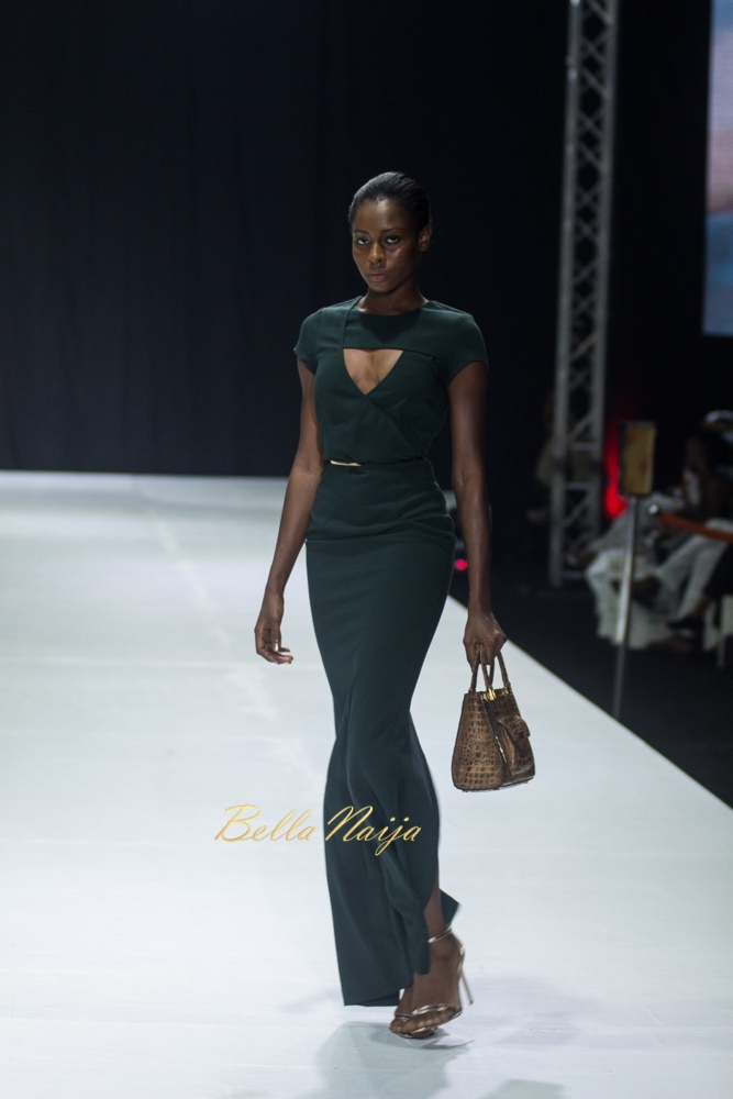 gtbank-fashion-weekend-taibo-bacar_img_1246-_28_bellanaija