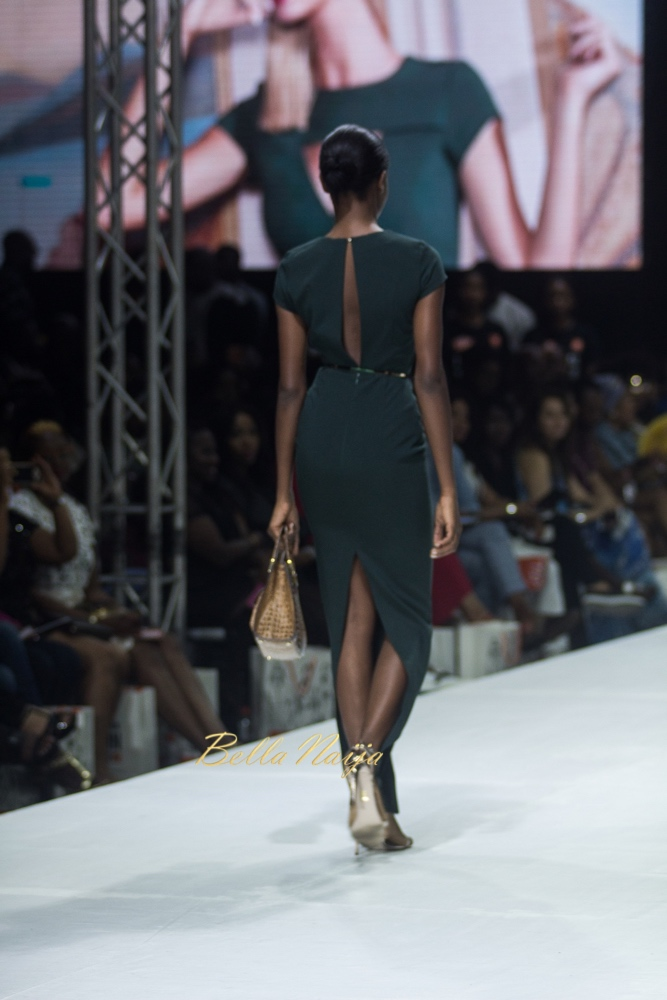 gtbank-fashion-weekend-taibo-bacar_img_1247-_29_bellanaija
