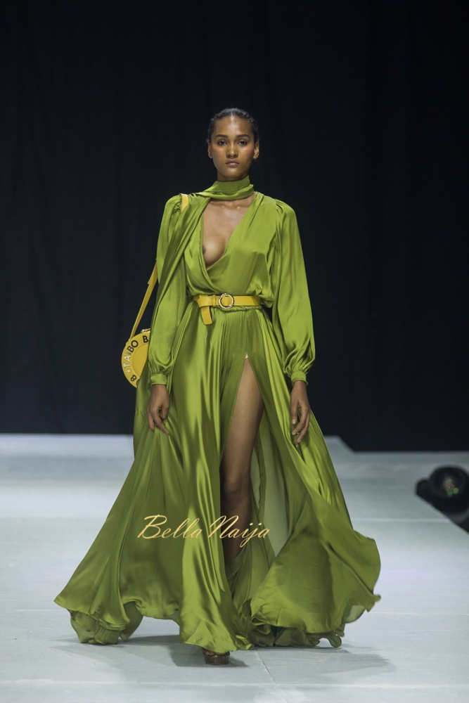 gtbank-fashion-weekend-taibo-bacar_img_1249-_30_bellanaija