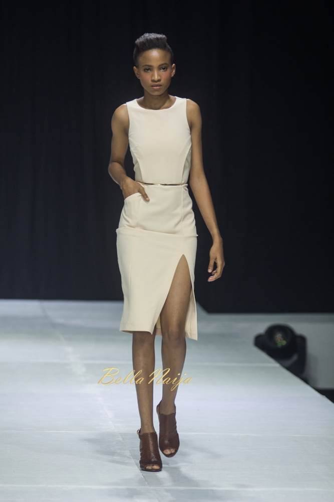gtbank-fashion-weekend-taibo-bacar_img_1258-_34_bellanaija