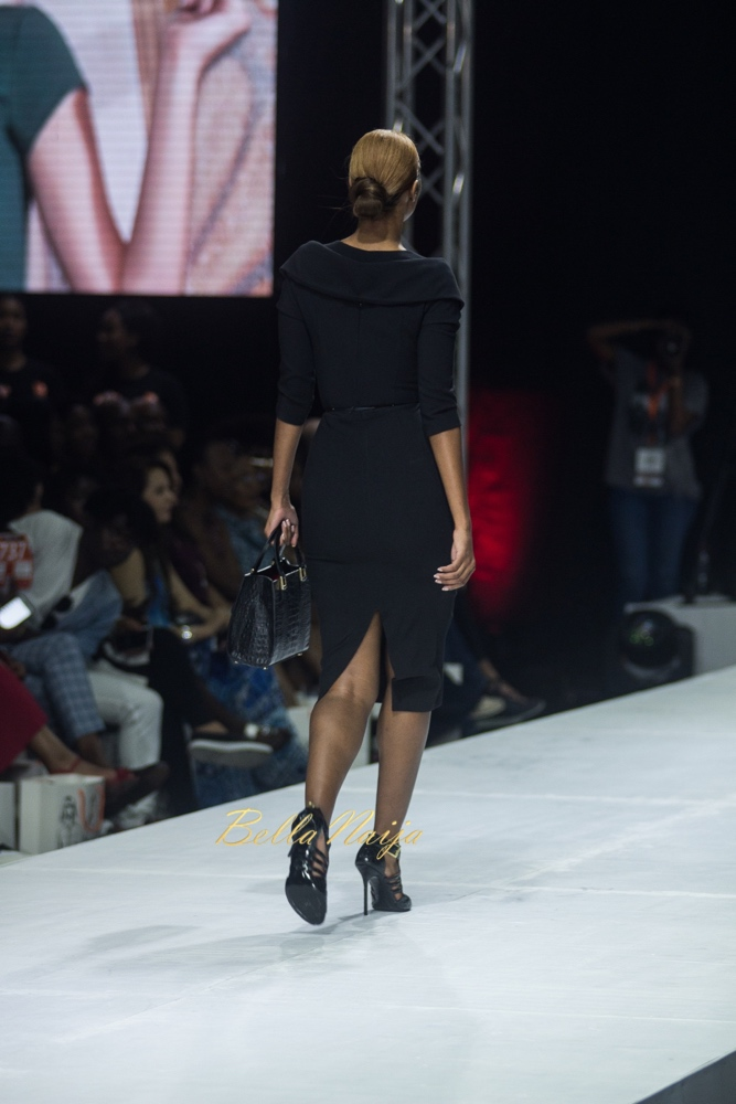 gtbank-fashion-weekend-taibo-bacar_img_1265-_36_bellanaija