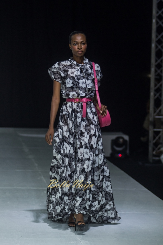 gtbank-fashion-weekend-taibo-bacar_img_1266-_37_bellanaija