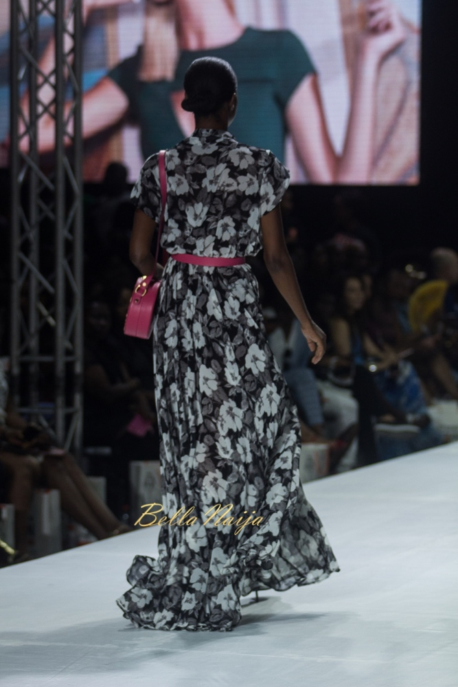 gtbank-fashion-weekend-taibo-bacar_img_1269-_38_bellanaija