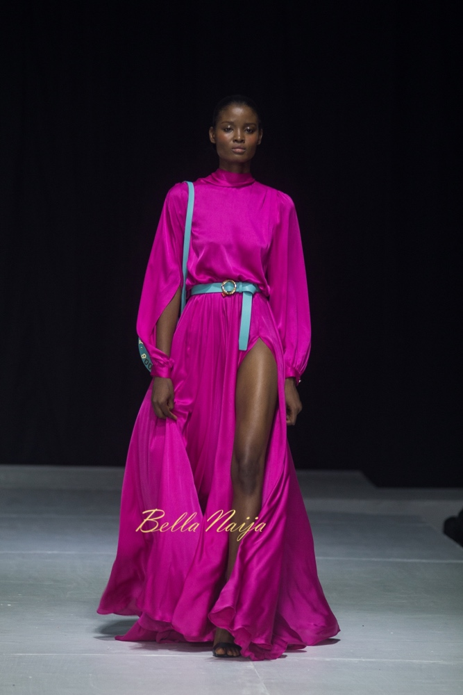 gtbank-fashion-weekend-taibo-bacar_img_1270-_39_bellanaija