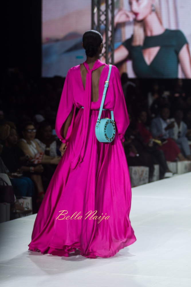 gtbank-fashion-weekend-taibo-bacar_img_1272-_40_bellanaija