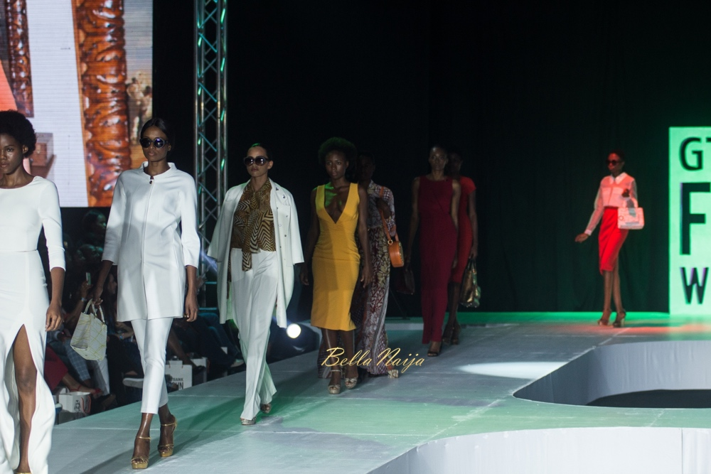 gtbank-fashion-weekend-taibo-bacar_img_1275-_1_bellanaija