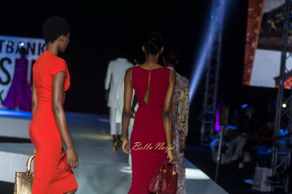 gtbank-fashion-weekend-taibo-bacar_img_1276-_2_bellanaija