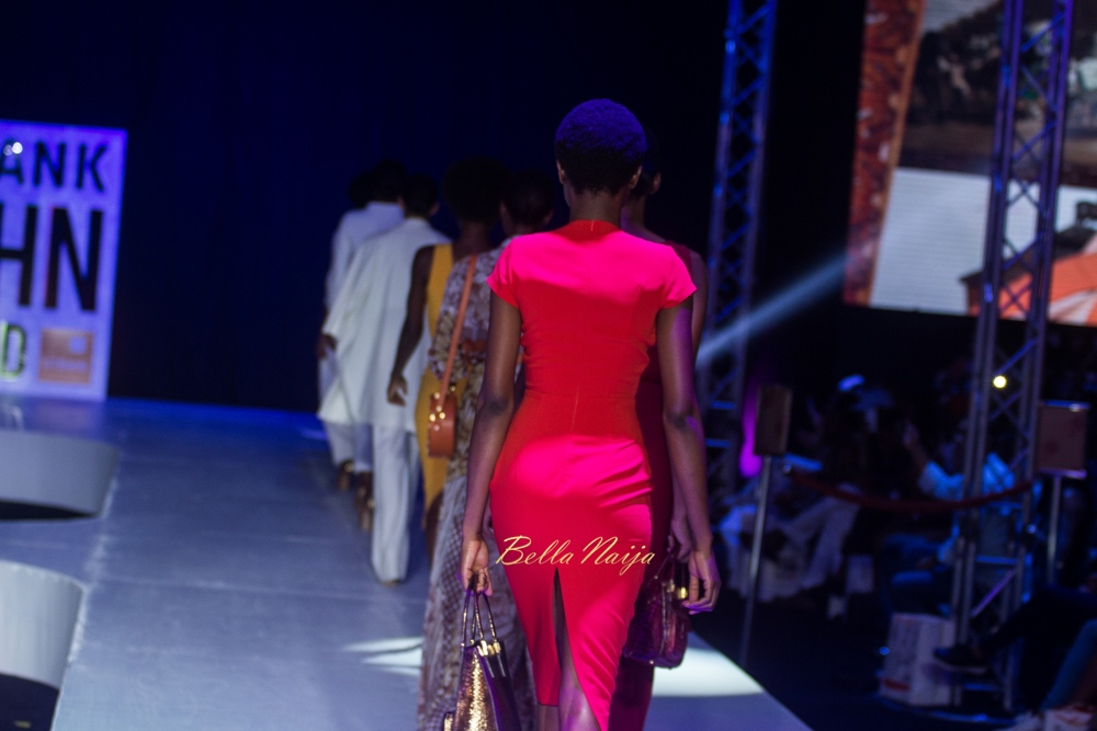 gtbank-fashion-weekend-taibo-bacar_img_1277-_3_bellanaija