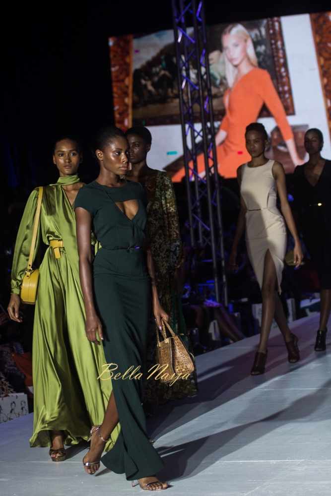 gtbank-fashion-weekend-taibo-bacar_img_1278-_41_bellanaija