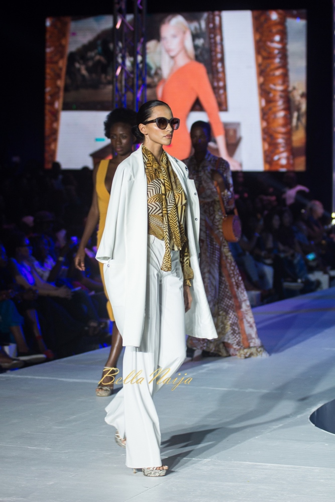 gtbank-fashion-weekend-taibo-bacar_img_1279-_42_bellanaija