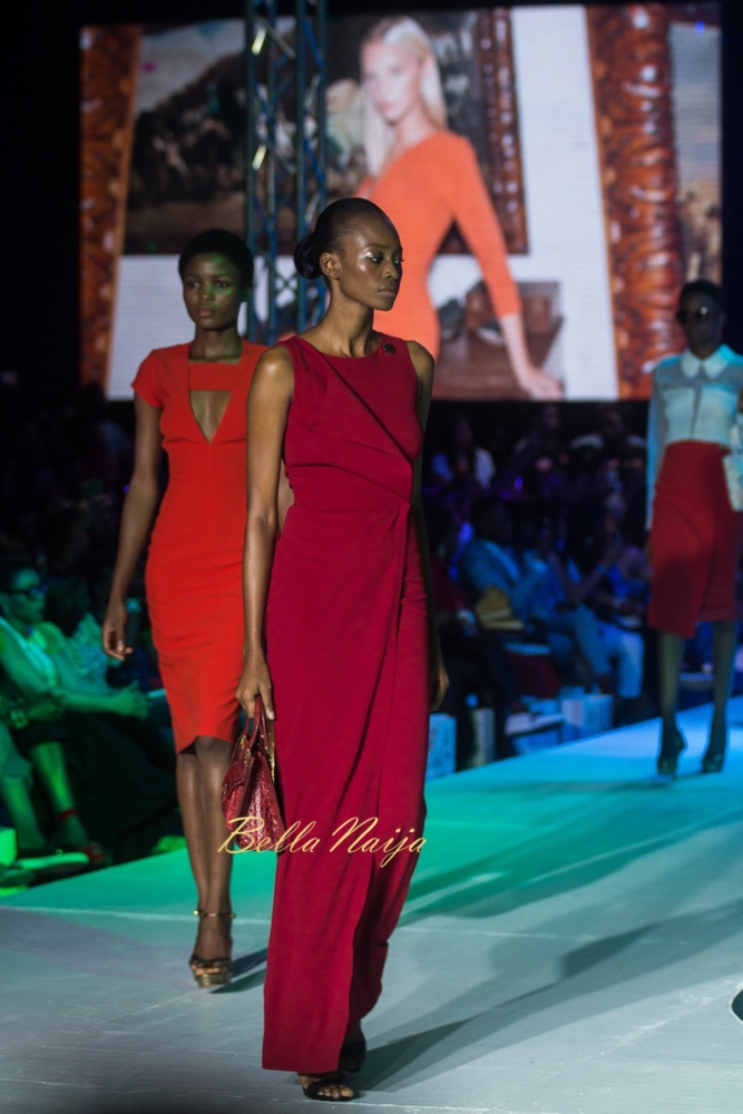 gtbank-fashion-weekend-taibo-bacar_img_1280-_43_bellanaija