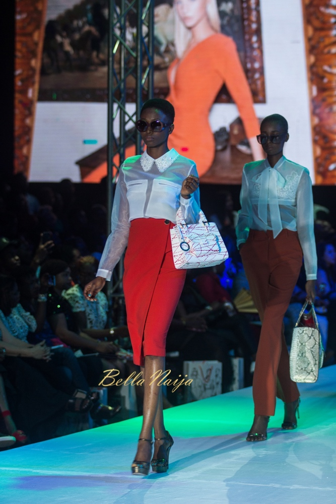 gtbank-fashion-weekend-taibo-bacar_img_1282-_44_bellanaija