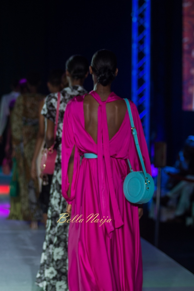 gtbank-fashion-weekend-taibo-bacar_img_1283-_45_bellanaija