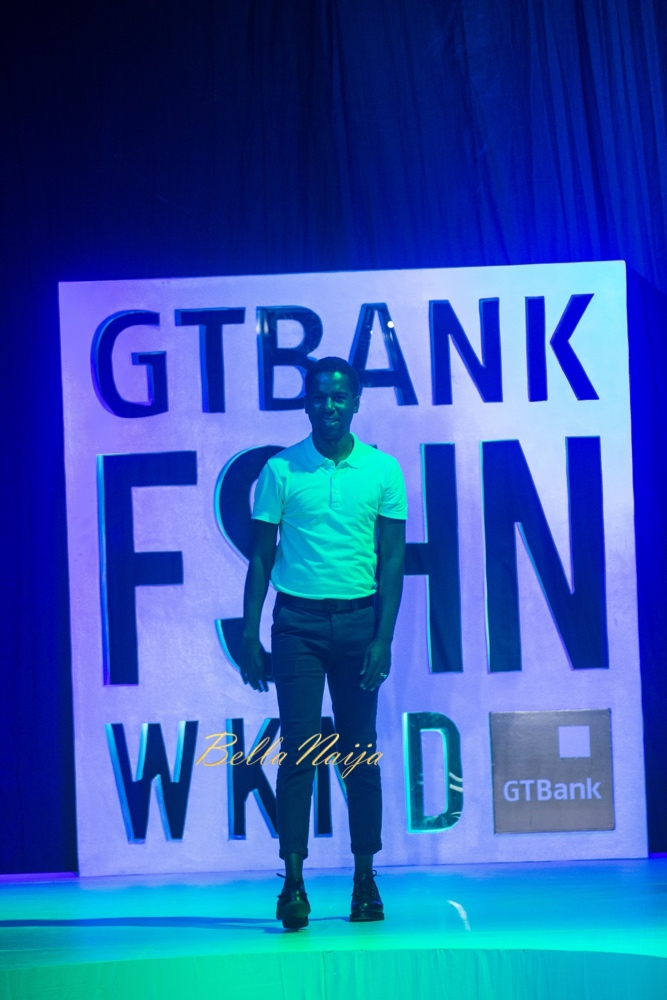 gtbank-fashion-weekend-taibo-bacar_img_1285-_46_bellanaija