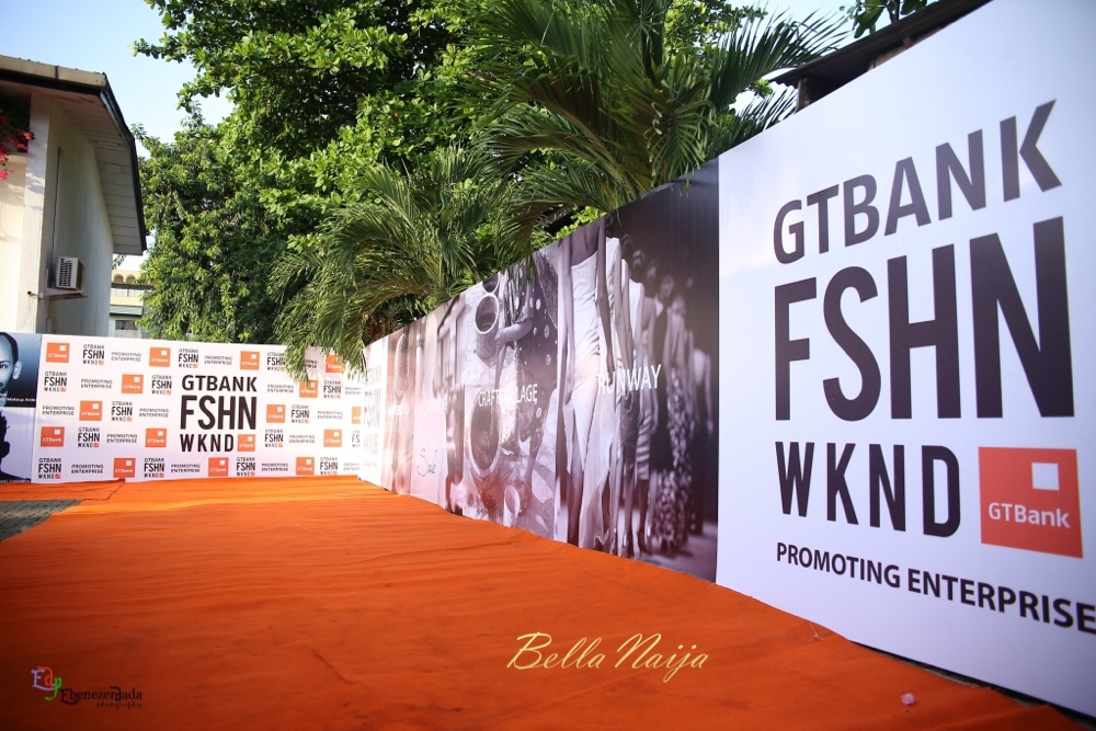 gtbank-fashion-wknd-cocktail_img_6822_02_bellanaija