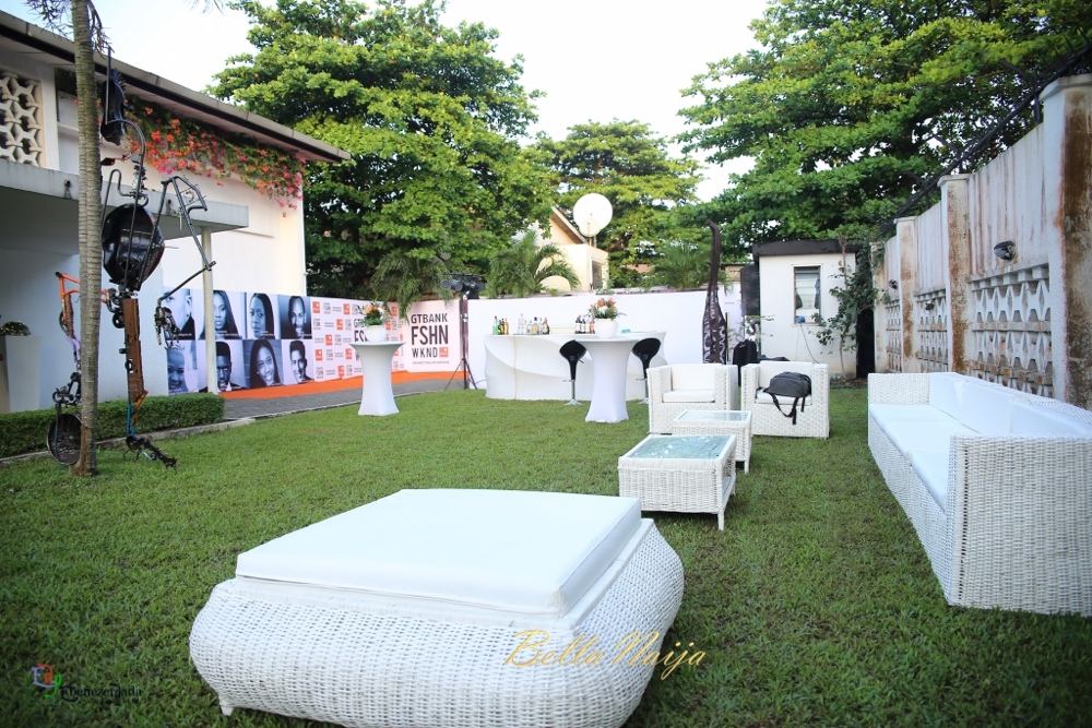 gtbank-fashion-wknd-cocktail_img_6836_03_bellanaija
