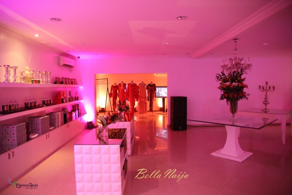 gtbank-fashion-wknd-cocktail_img_6848_04_bellanaija