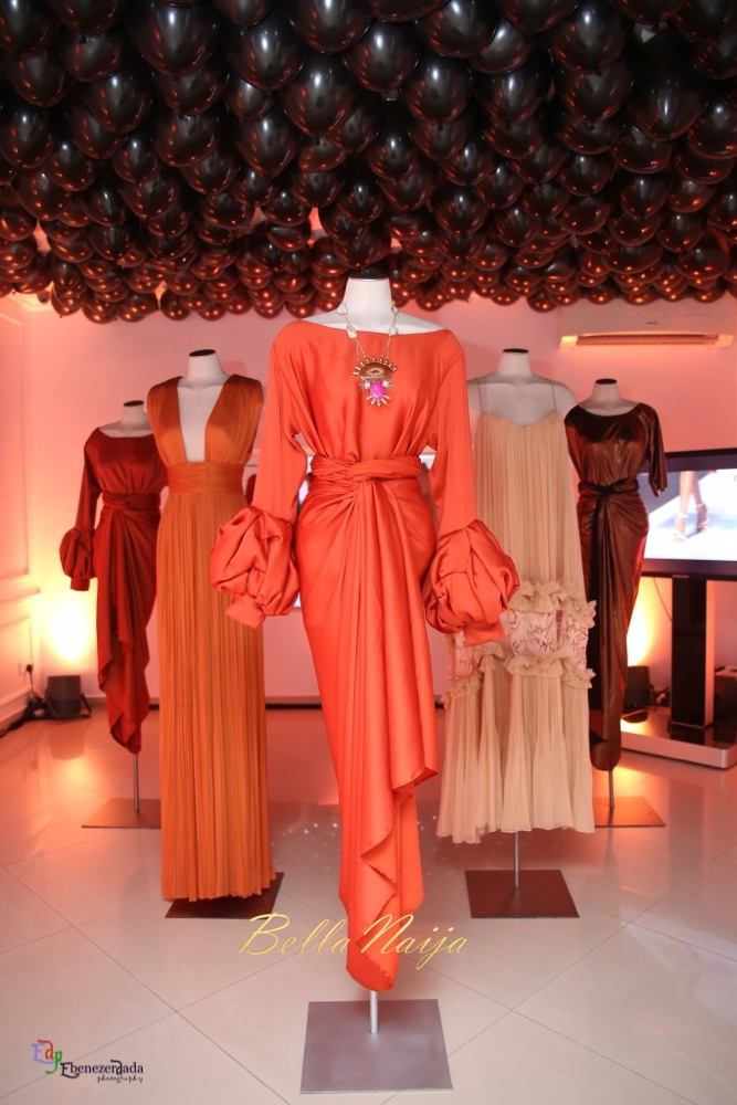 gtbank-fashion-wknd-cocktail_img_6850_01_bellanaija