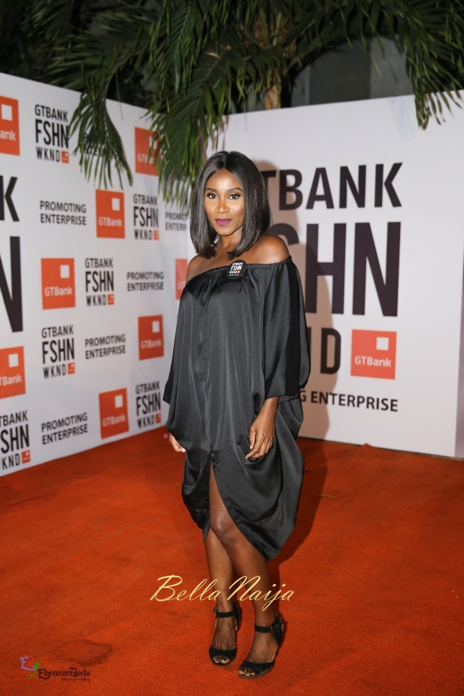 gtbank-fashion-wknd-cocktail_img_6886_02_bellanaija