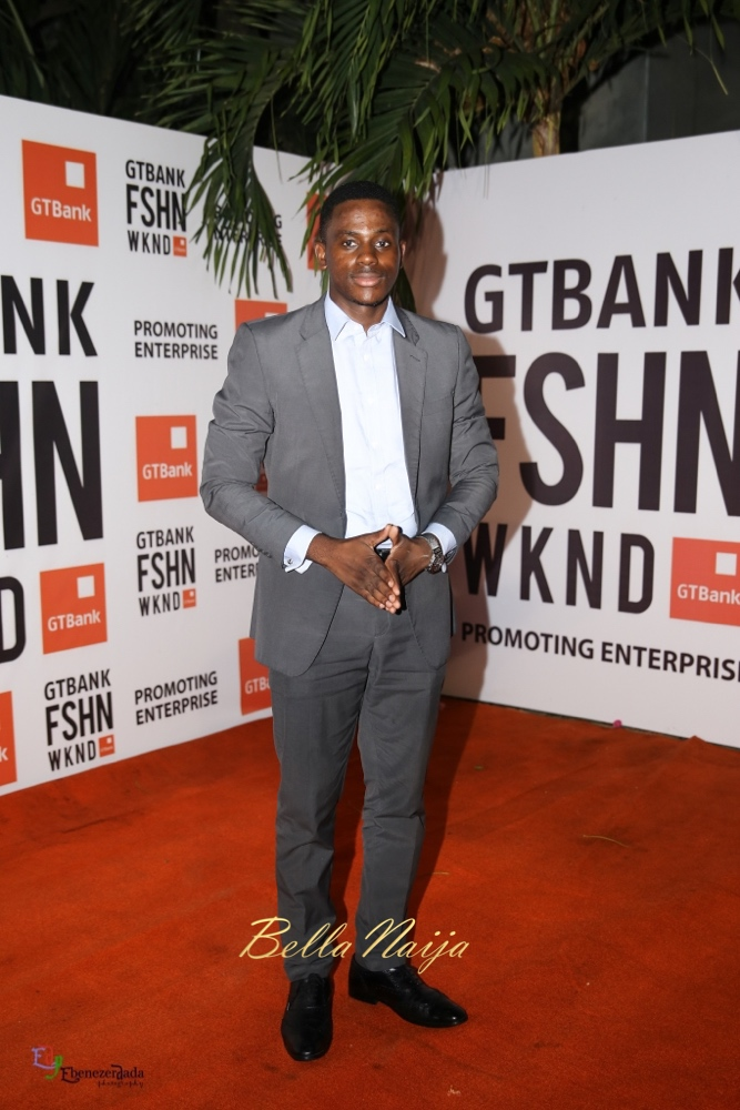 gtbank-fashion-wknd-cocktail_img_6890_03_bellanaija
