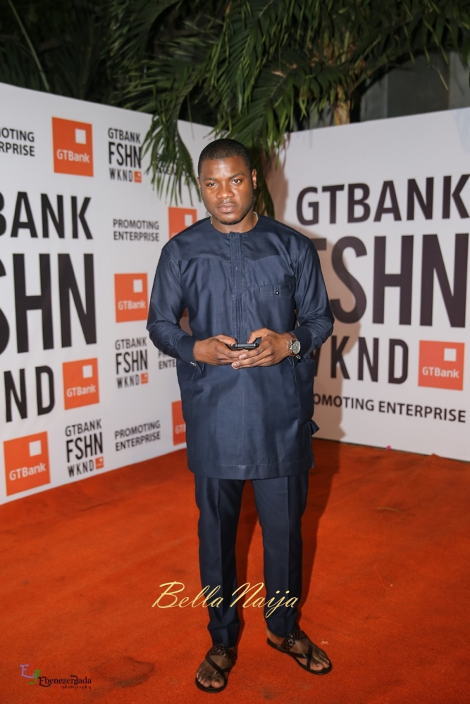 gtbank-fashion-wknd-cocktail_img_6892_04_bellanaija