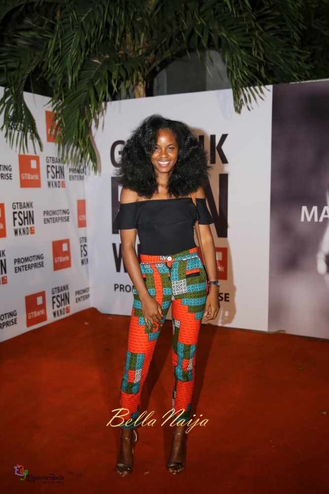 gtbank-fashion-wknd-cocktail_img_6895_05_bellanaija