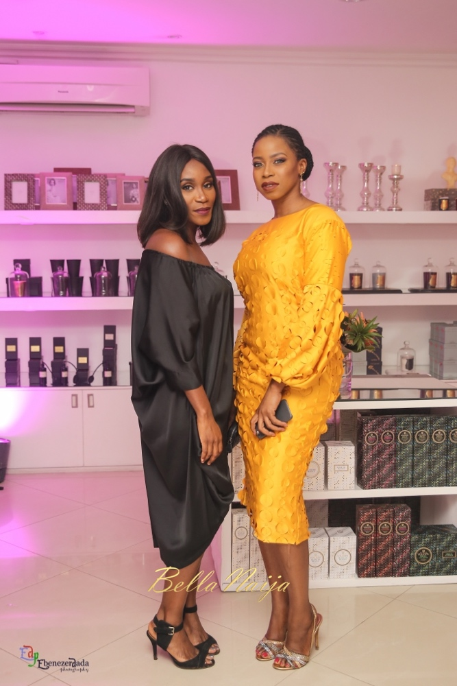 gtbank-fashion-wknd-cocktail_img_6898_06_bellanaija