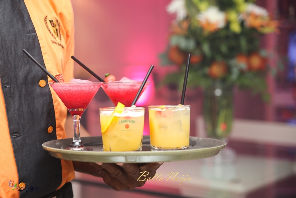 gtbank-fashion-wknd-cocktail_img_6902_06_bellanaija