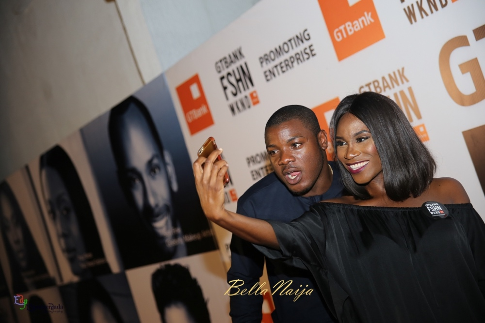 gtbank-fashion-wknd-cocktail_img_6903_07_bellanaija
